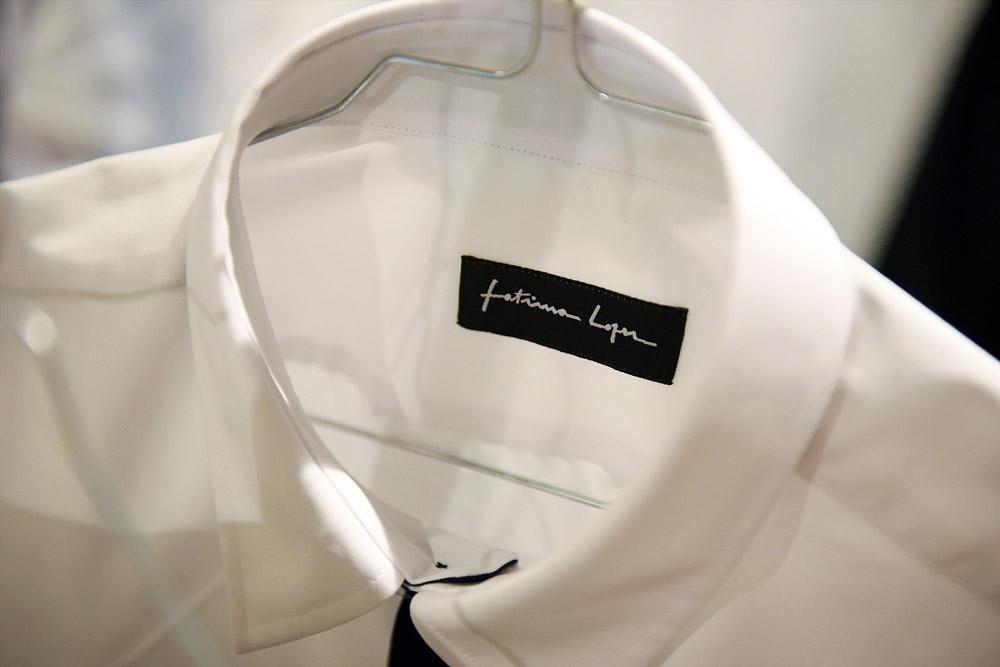 Униформа сотрудников отелей